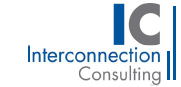 Interconection Consulting